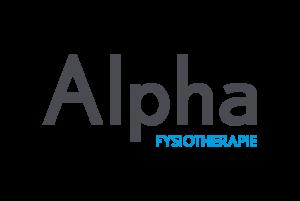 Alpha Fysiotherapie bij FamilyFit